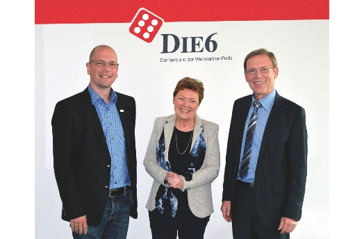 Dicke And Partner