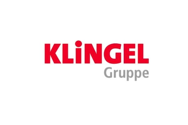 2965f0a62c6584 Die Klingel-Gruppe übernimmt die creatrade-Gruppe. Zu letzterer zählt die  Kerngesellschaft Schneider Versand GmbH