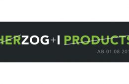 Herzog Products becomes ZOGI