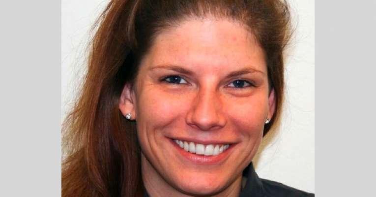 Andrea Swoboda ist die neue Kundenbetreuerin beim Werbemittel-Spezialisten ...