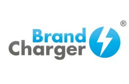 BrandCharger and PSL Europe BV terminate partnership in Europe