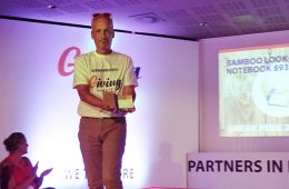 Giving Europe partner event: Eventful days in Barcelona