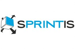 Sprints takes over Sanem Germany